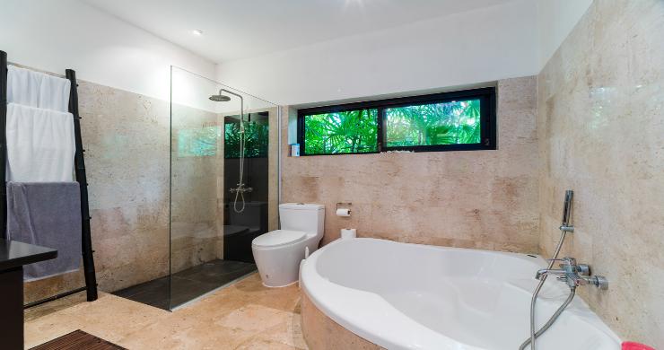 koh-samui-tropical-villa-4-bed-maenam-11