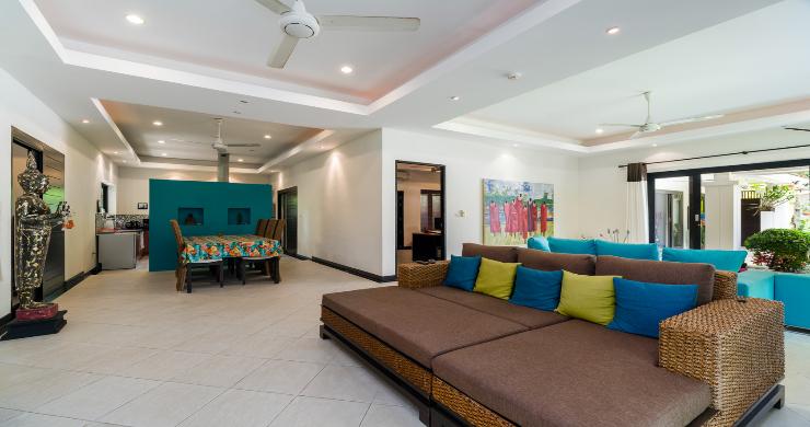 koh-samui-tropical-villa-4-bed-maenam-4