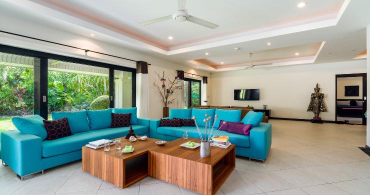koh-samui-tropical-villa-4-bed-maenam-3