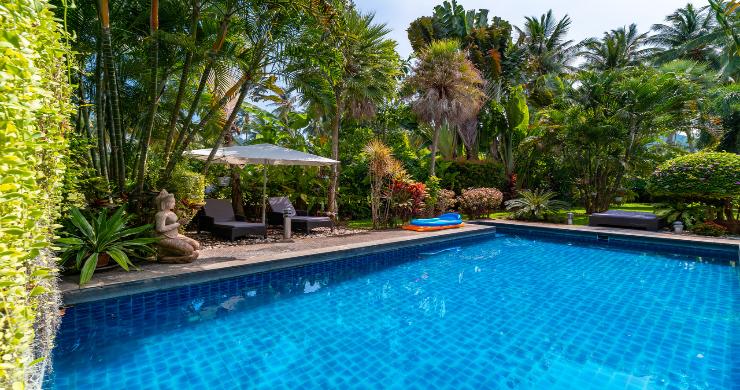 koh-samui-tropical-villa-4-bed-maenam-12