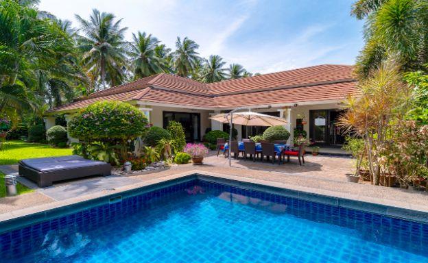 koh-samui-tropical-villa-4-bed-maenam