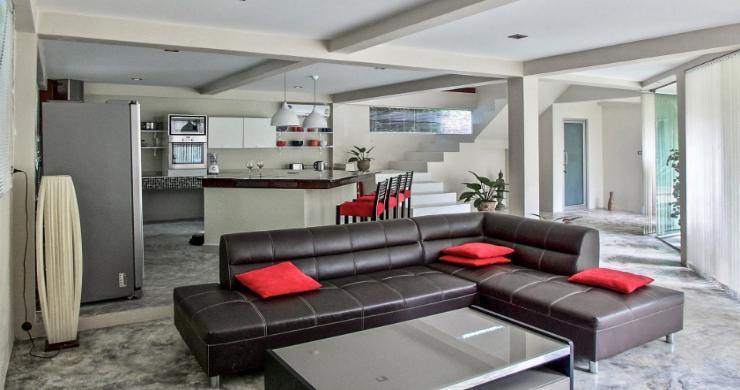 koh-phangan-4-bed-garden-villa-estate-4