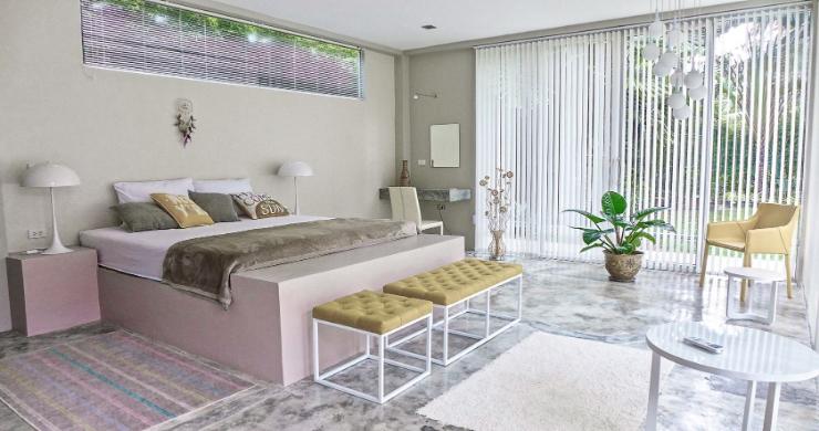 koh-phangan-4-bed-garden-villa-estate-6