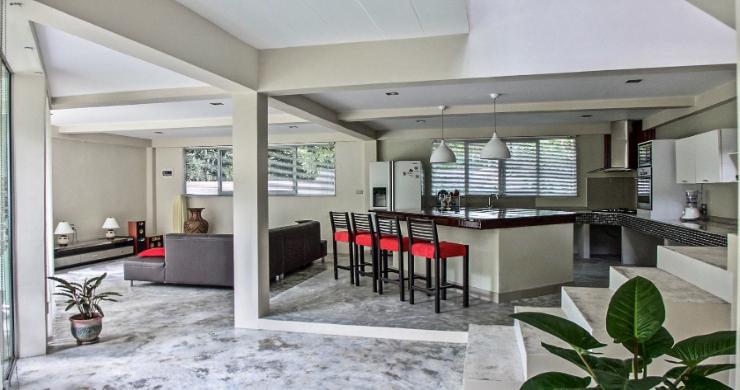 koh-phangan-4-bed-garden-villa-estate-5