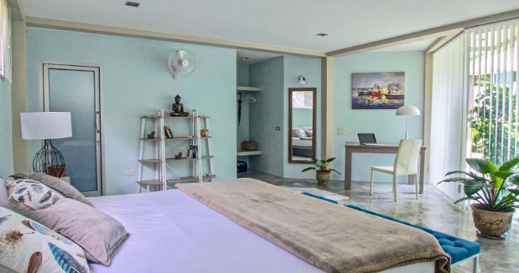 koh-phangan-4-bed-garden-villa-estate-8