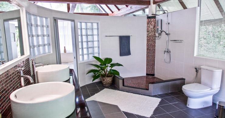 koh-phangan-4-bed-garden-villa-estate-10