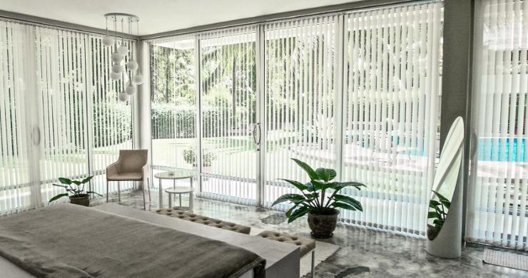 koh-phangan-4-bed-garden-villa-estate-7