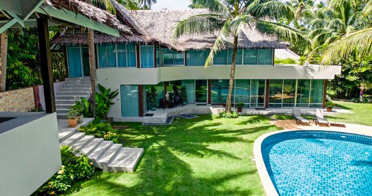 koh-phangan-4-bed-garden-villa-estate-3