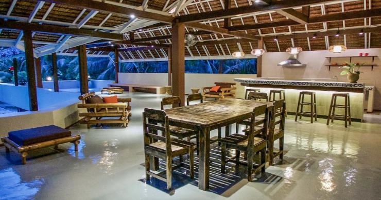 koh-phangan-4-bed-garden-villa-estate-11