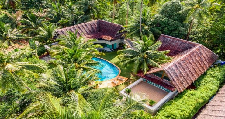 koh-phangan-4-bed-garden-villa-estate-1