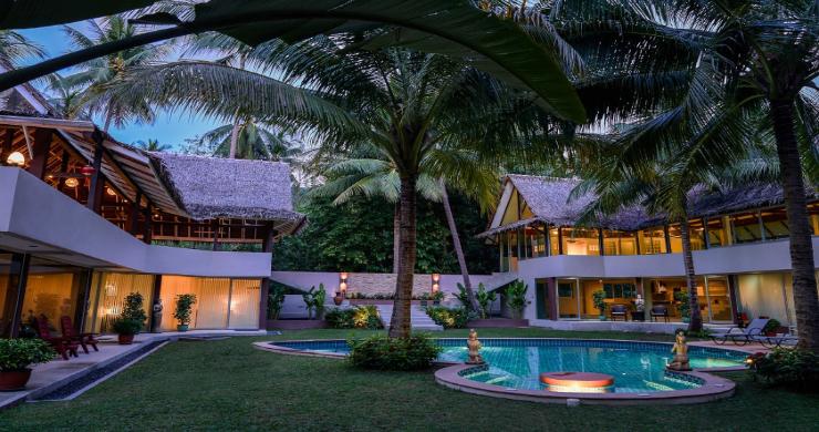 koh-phangan-4-bed-garden-villa-estate-12