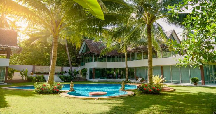 koh-phangan-4-bed-garden-villa-estate-2