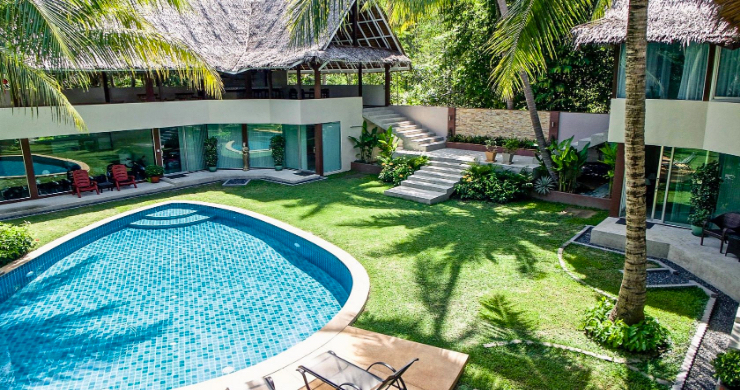 koh-phangan-4-bed-garden-villa-estate-9