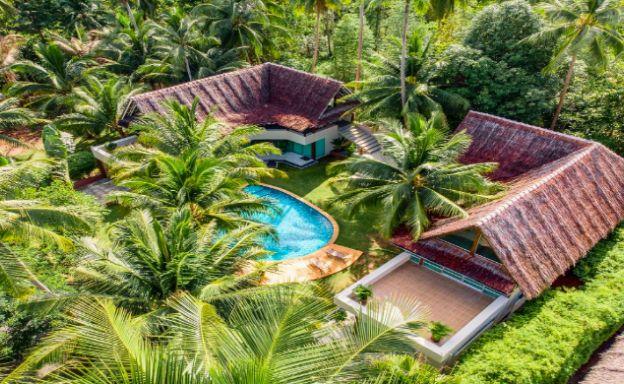 koh-phangan-4-bed-garden-villa-estate