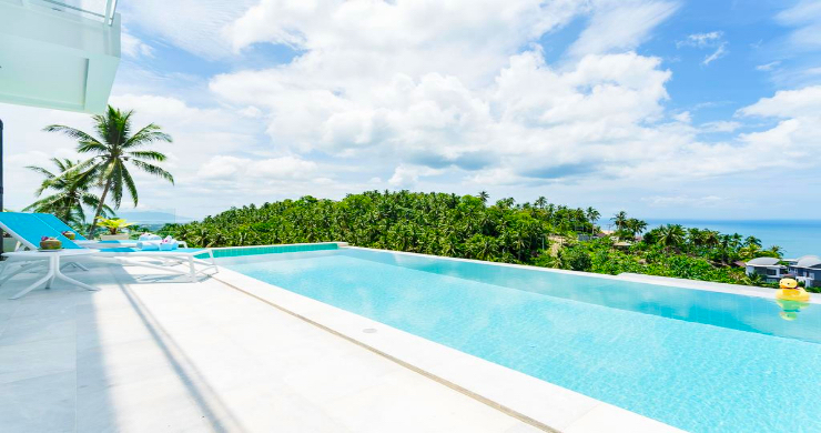 koh-samui-villa-for-sale-sea-view-chaweng-noi-3