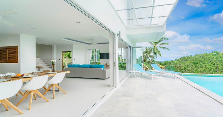 koh-samui-villa-for-sale-sea-view-chaweng-noi-11