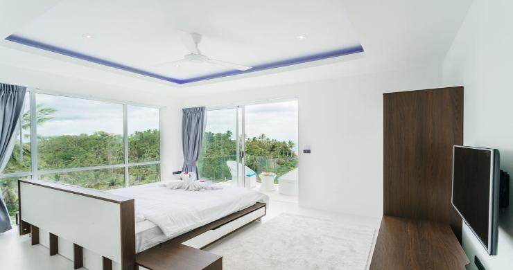 koh-samui-villa-for-sale-sea-view-chaweng-noi-10