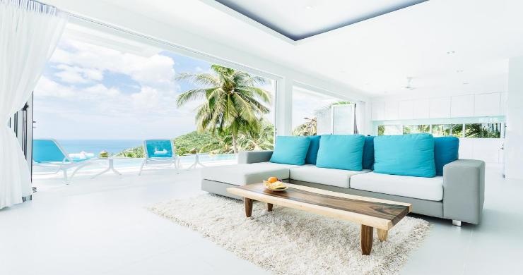 koh-samui-villa-for-sale-sea-view-chaweng-noi-4