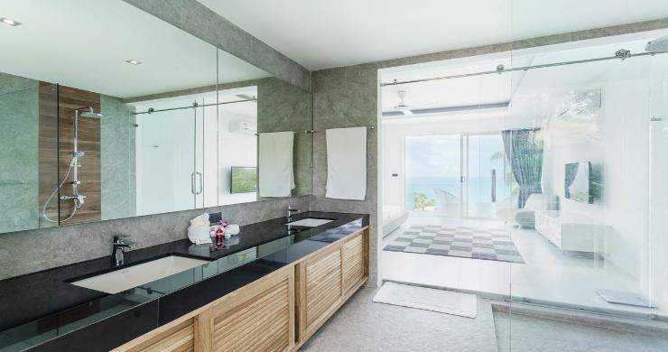 koh-samui-villa-for-sale-sea-view-chaweng-noi-12