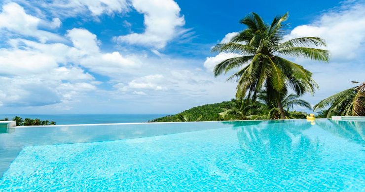 koh-samui-villa-for-sale-sea-view-chaweng-noi-6