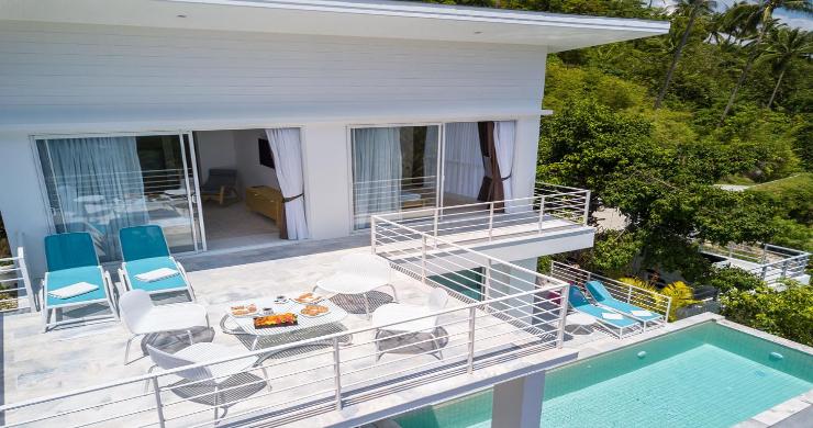 koh-samui-villa-for-sale-sea-view-chaweng-noi-5