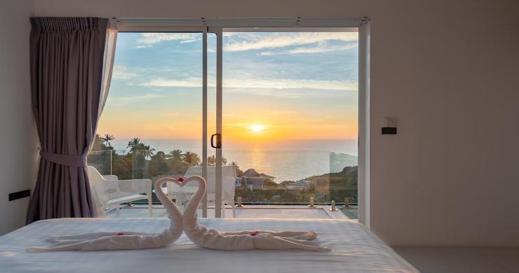 koh-samui-villa-for-sale-sea-view-chaweng-noi-8