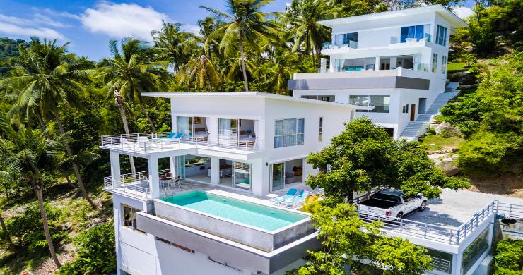 koh-samui-villa-for-sale-sea-view-chaweng-noi-1