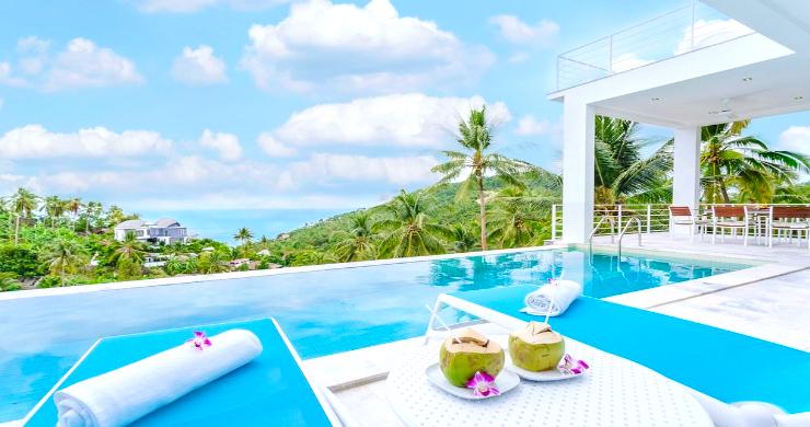 koh-samui-villa-for-sale-sea-view-chaweng-noi-2