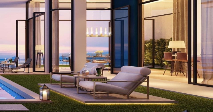 High End Luxury Sea View Villas for Sale in Phuket-3
