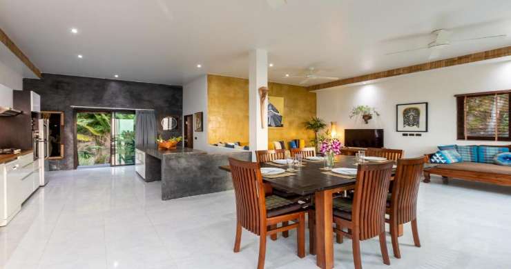 koh-phangan-villa-for-sale-sea-view-3-bed-17