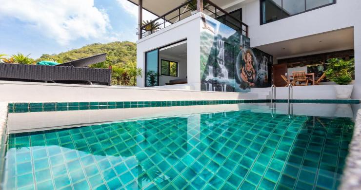 koh-phangan-villa-for-sale-sea-view-3-bed-16