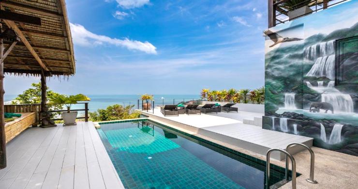 koh-phangan-villa-for-sale-sea-view-3-bed-1