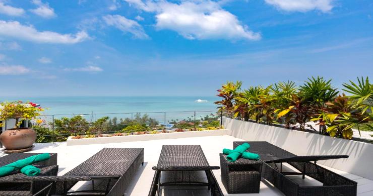 koh-phangan-villa-for-sale-sea-view-3-bed-2