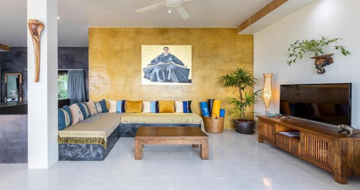 koh-phangan-villa-for-sale-sea-view-3-bed-4