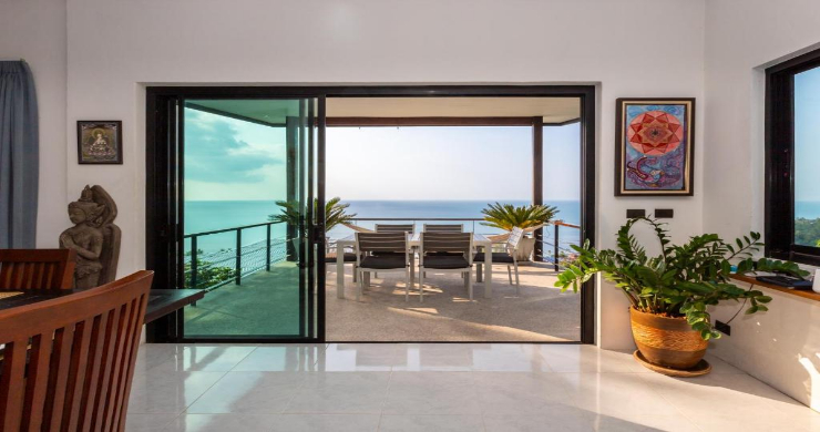 koh-phangan-villa-for-sale-sea-view-3-bed-7