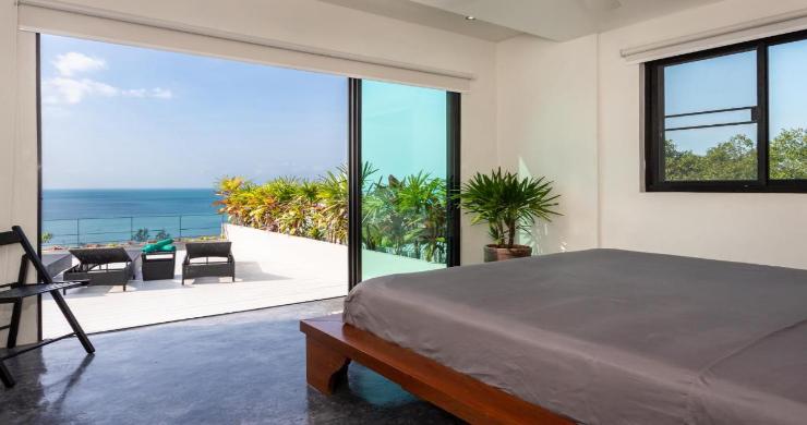 koh-phangan-villa-for-sale-sea-view-3-bed-13