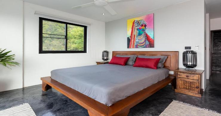 koh-phangan-villa-for-sale-sea-view-3-bed-8