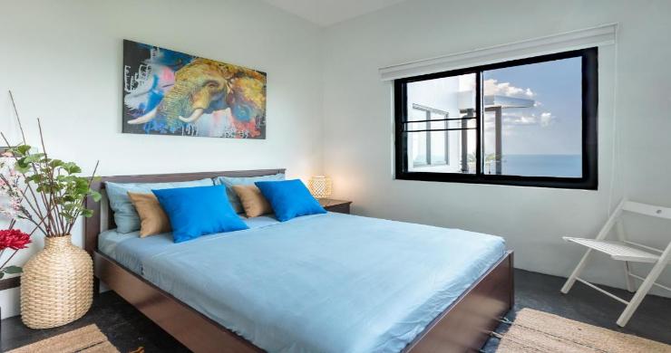 koh-phangan-villa-for-sale-sea-view-3-bed-9