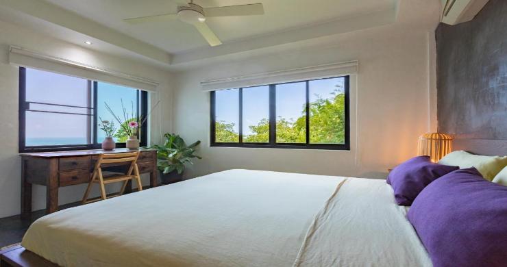 koh-phangan-villa-for-sale-sea-view-3-bed-11