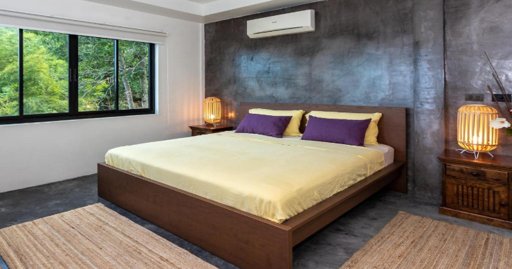 koh-phangan-villa-for-sale-sea-view-3-bed-19
