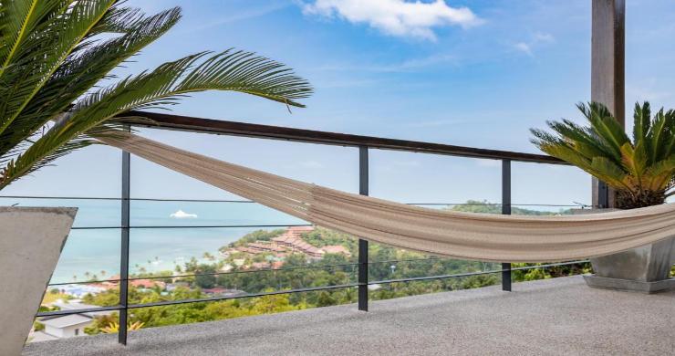 koh-phangan-villa-for-sale-sea-view-3-bed-22