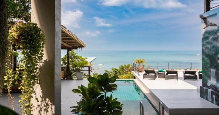 koh-phangan-villa-for-sale-sea-view-3-bed-23
