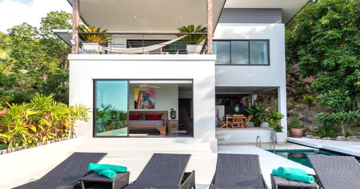 koh-phangan-villa-for-sale-sea-view-3-bed-6