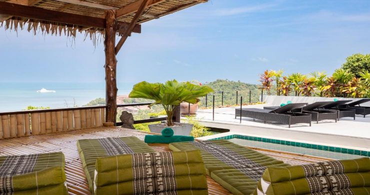 koh-phangan-villa-for-sale-sea-view-3-bed-20