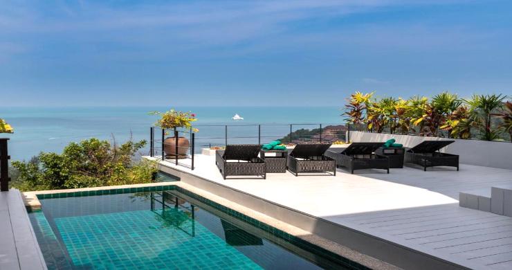 koh-phangan-villa-for-sale-sea-view-3-bed-14