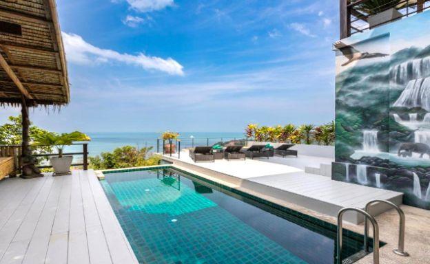 koh-phangan-villa-for-sale-sea-view-3-bed