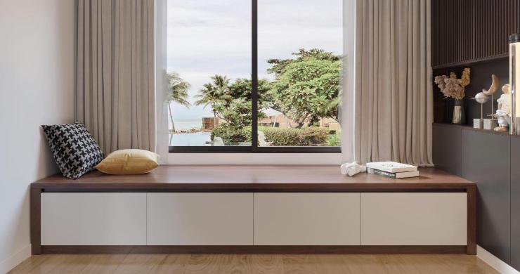 Elegant 5 Bedroom Luxury Sea-view Villa in Bangrak-4