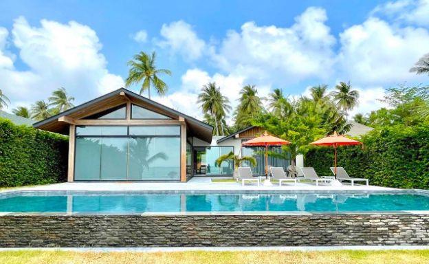 beachfront-villa-for-sale-koh-samui-5-bed