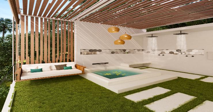 Stunning 6 Bed Luxury Villa for Sale in Bangpor-12