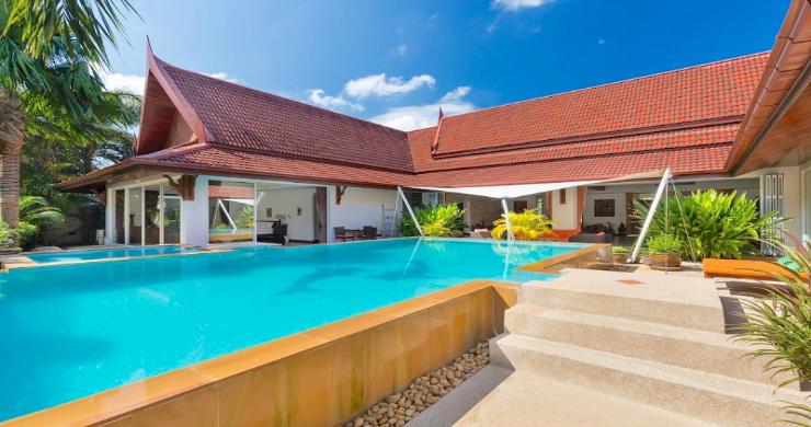 phuket-villa-for-sale-in-kathu-5-bed-1